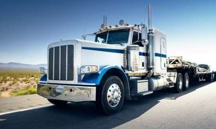 Truck and Engine Manufacturers Evaluating New Phase 2 Greenhouse Gas Regulations That EPA/DOT Announced