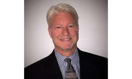 Petroleum Industry Veteran John Nesbit Joins LOMOSOFT GmbH