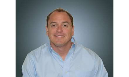 TruStar Energy Taps Aaron Lay as Vice President of Sales
