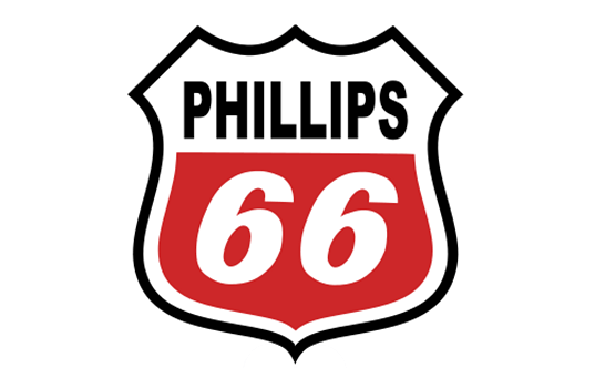 Phillips 66 Contributes to Wildfire Relief Efforts
