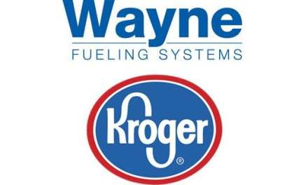 Wayne Fueling Systems to Upgrade 10,000 Fuel Dispensers to EMV® Compliance for Kroger