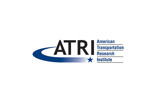 ATRI Board Approves 2019 Top Research Priorities