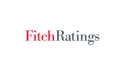 Fitch: OPEC Cuts Might Have Biggest Impact in North America