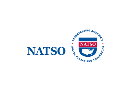 NATSO Testifies on Draft Legislation to Reform Renewable Fuel Standard