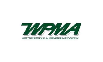 2019 WPMA Scholarship Silent Auction