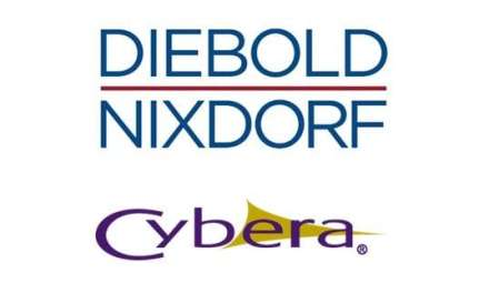 Diebold Nixdorf, Cybera Collaborate to Offer Secure and Cloud-Based Applications for Service Stations