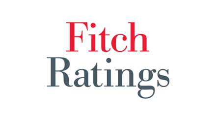 Fitch: Colonial Pipeline Explosion Will Cause Pain at the Pump