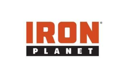 IronPlanet® and TruckPlanet® Launch Fleet Services Offerings