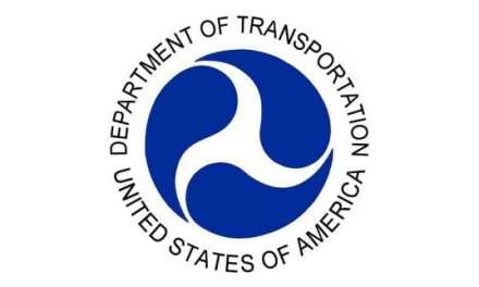 U.S. DOT Announces Regulatory Reform Task Force and Officer