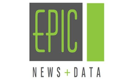 Changes Under Way at Fuel Marketer News