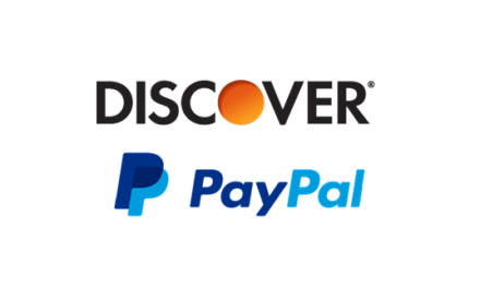 Discover and PayPal Partner to Deliver New Digital Payment Experiences