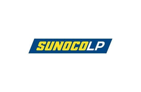 Sunoco LP Announces Fuel Distribution Acquisitions