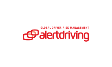 Click and Drive Partners with AlertDriving to Become a World-Class Driver Training Provider
