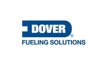 John Nesbit Joins Dover Fueling Solutions