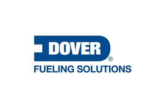 Dover Fueling Solutions Hosts Hackathon for Local Austin Students
