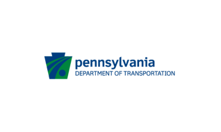 """PennDOT Applies to Make Pennsylvania National """"Proving Ground"""" for Automated Vehicle Technologies"""