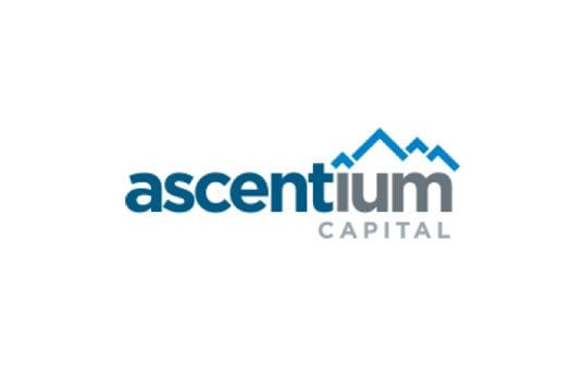 Ascentium Capital Announces $330 Million Securitization
