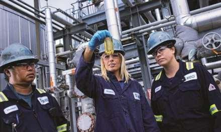 Vendor View: Three Ways to Benefit from Distilled Biodiesel