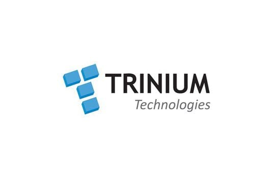 New Business Intelligence Portal for Trinium Fuel