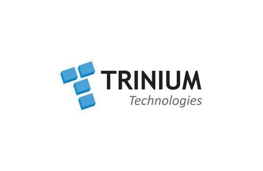 New Business Intelligence Portal for Trinium Fuel Customers
