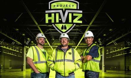Franklin Fueling Systems Launches Project Hi-Viz