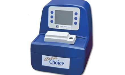 Choice Analytical, Inc. Announces New Clarity, Haze and Color Instruments