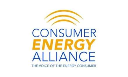 Consumer Energy Alliance Applauds the Latest Keystone XL Decision