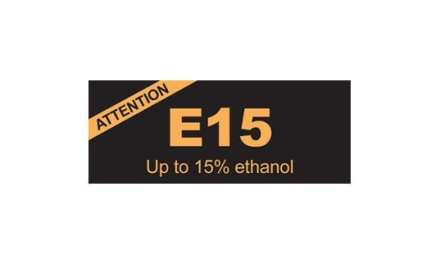 Fischer, Donnelly and Grassley Introduce Senate Bill to Expand E15