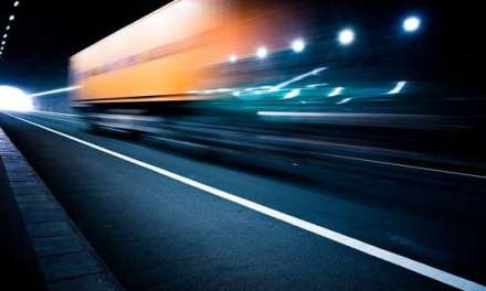 DOT: Hours of Service Final Rule for Truck Drivers