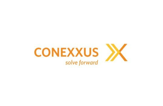 Industry Pioneers Inducted to Conexxus Hall of Fame