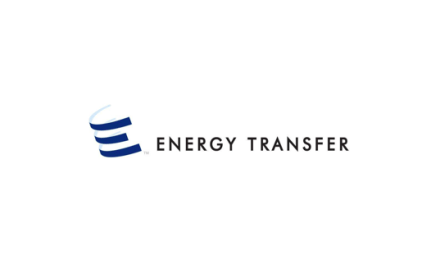 Energy Transfer Announces That the Trans-Pecos Pipeline, Comanche Trail Pipeline and the WAHA Header Are in Service