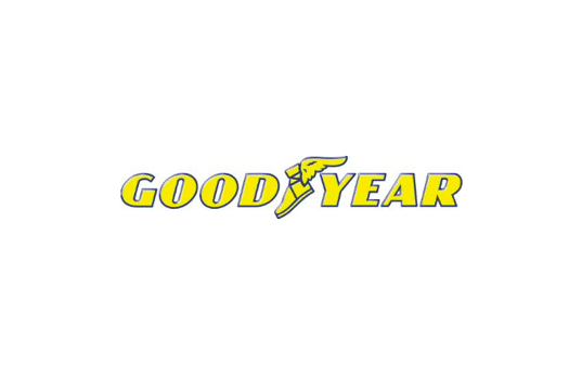 Goodyear Endurance LHS Delivers Long Miles to Removal