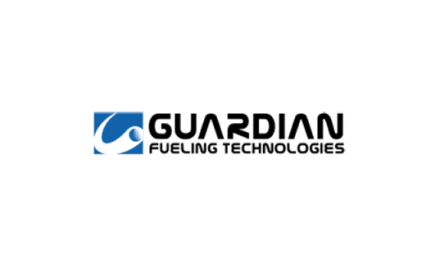 Mike Seymour Joins Guardian Team as Atlanta Branch Manager