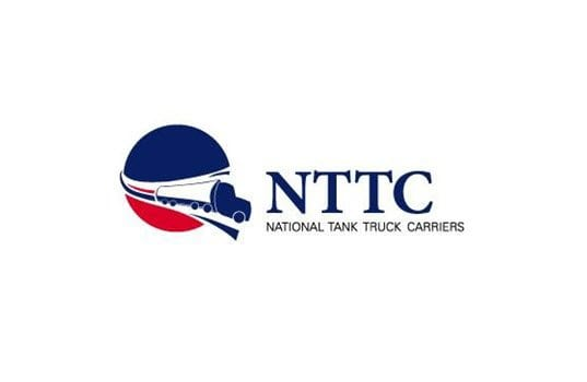 Long Tradition of Recognizing the Safest Bulk Carriers Continues with NTTC and Heil Trailer International