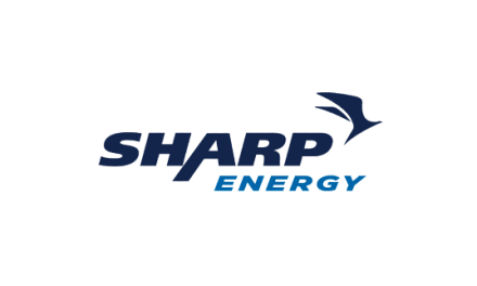 Baltimore Fleet Vehicles Can Save Money, Reduce Emissions with Sharp Energy's New AutoGas Fueling Station