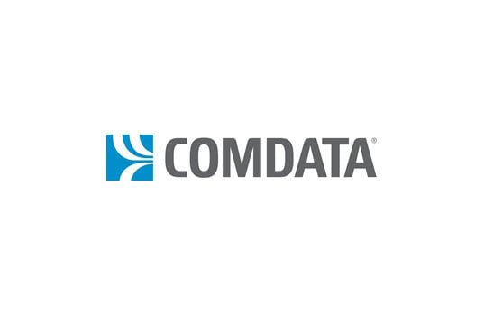 Comdata Launches National Tire Discount Program