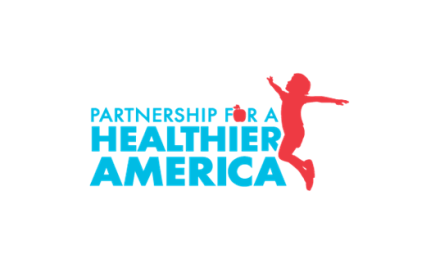 NACS Becomes First Retail Association to Make a Commitment with Partnership for a Healthier America