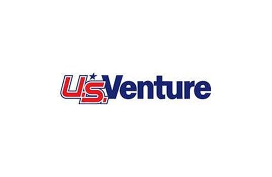U.S. Venture Promotes Koel to Lead GAIN Clean Fuel Division