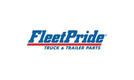FleetPride Acquires Colton Truck Supply