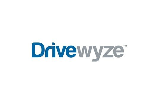 Drivewyze Adds Mountain Corridor Safety Alert Locations