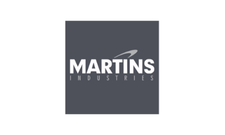 MARTINS INDUSTRIES Is Extending Its Customer Service Hours