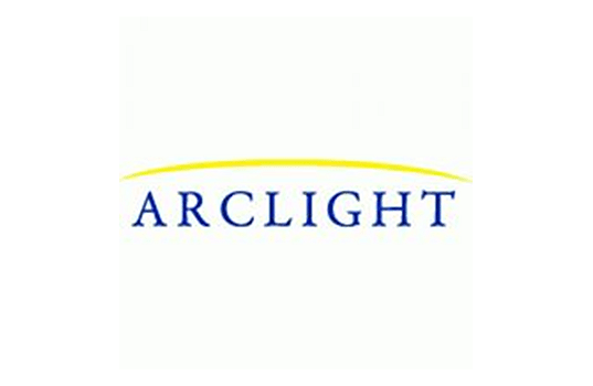 ArcLight Capital to Enter into Joint Venture with BP West Coast Products LLC
