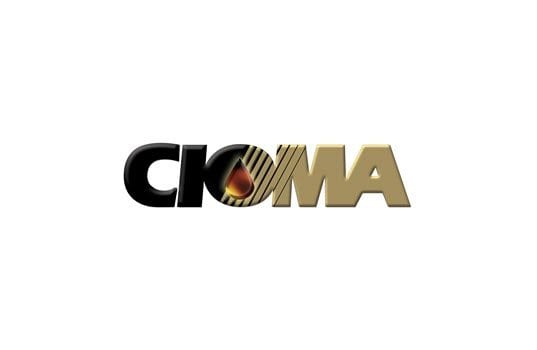 CIOMA Issues Statement on California's Largest Utility Companies' $500 Million Money Grab From the CPUC