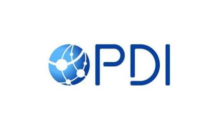 PDI Introduces New Brand Identity