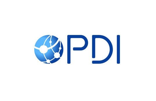 PDI Acquires CStorePro, Providing Single-Store Operators Software to Run and Grow Their Business
