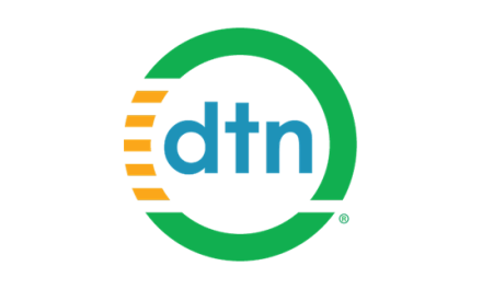 DTN TIMS Supply Forecasting Intelligence and Pipeline Schedules Offer Increased Visibility and Greater Inventory Control