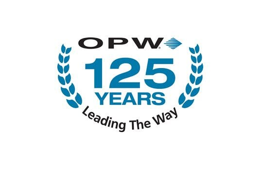 OPW Set to Showcase 125 Years of Innovation at PEI-NACS