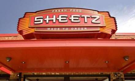 Sheetz Moves Forward With Forecourt EMV Upgrades