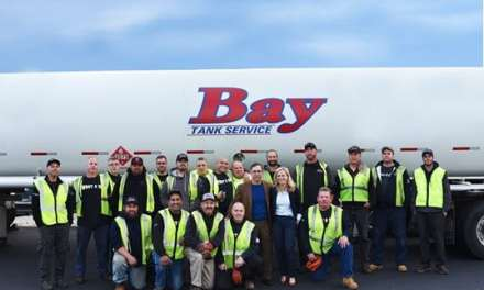 Paraco Acquires The Business of Bay Gas In Long Island, New York