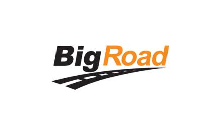 BigRoad Receives Frost & Sullivan's 2017 North American Electronic Logging Device (ELD) Solutions Customer Value Leadership Award